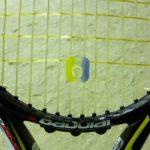 僕が愛用しているテニスアイテム 3つ