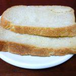 薄力粉でふっくら美味しいパン焼く《ホームべカリー》
