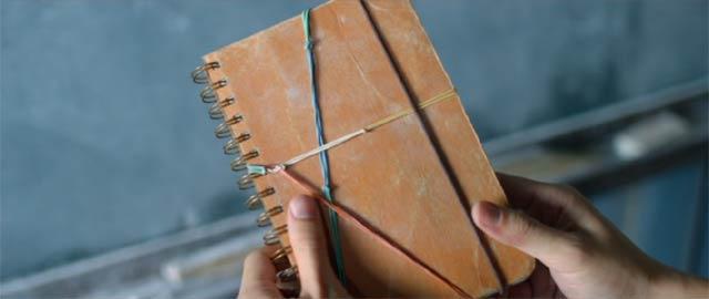 エーン先生の日記