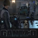 ハリウッド映画を超えた!?『GANTZ:O』映画紹介&感想